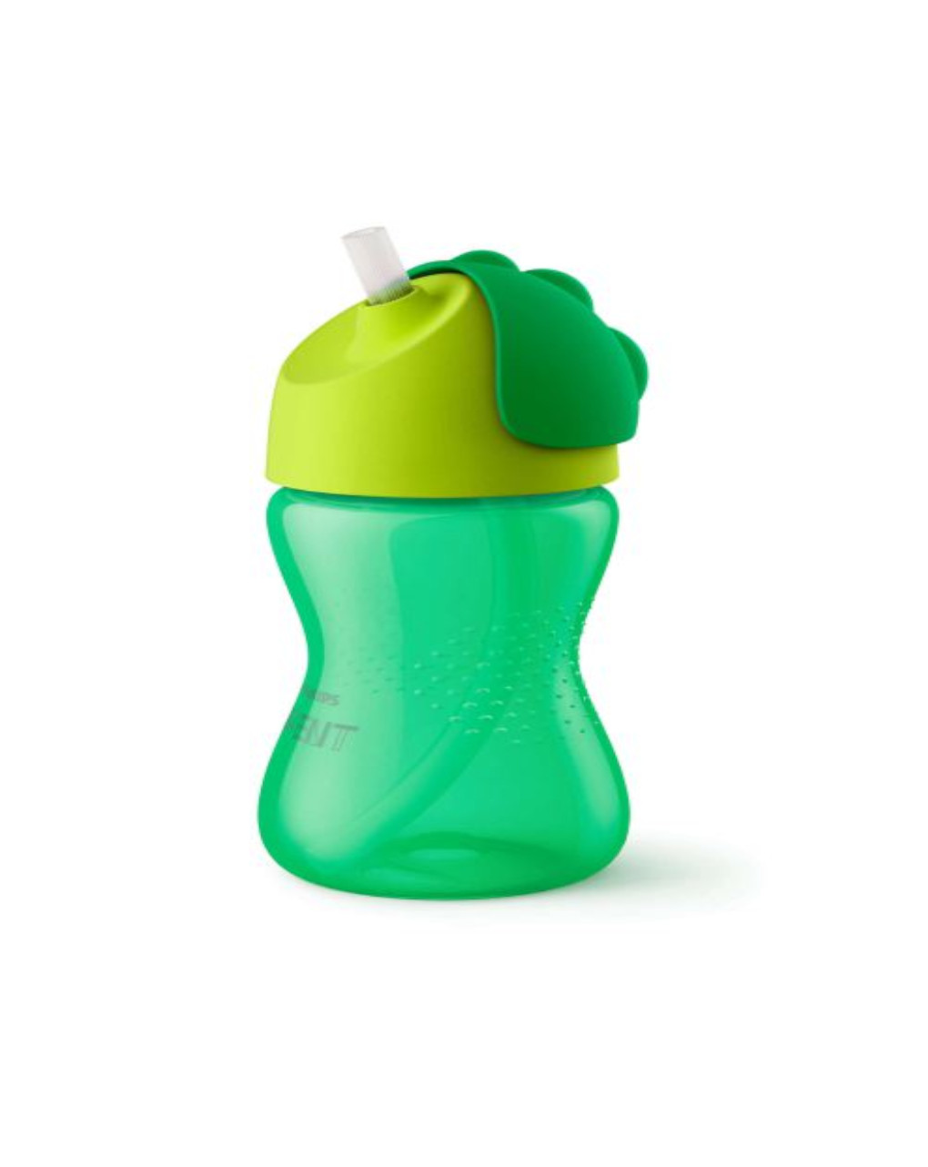 Copo de cor verde 300ml - Avent