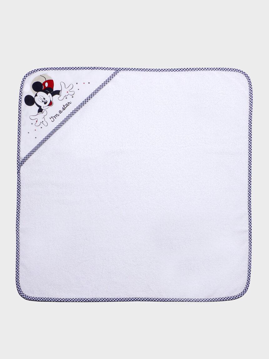 Roupão de mickey mouse - Prénatal