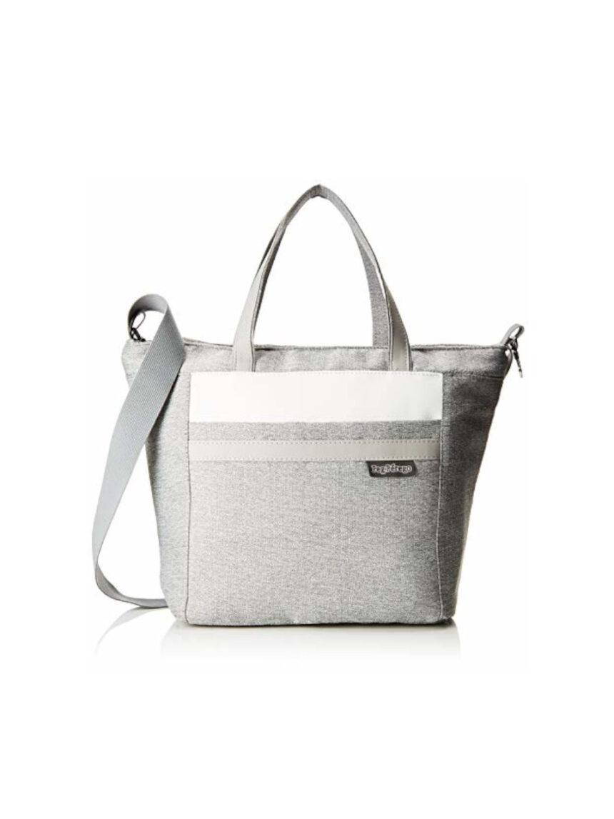 Bolsa luxe pura - Peg-Pérego