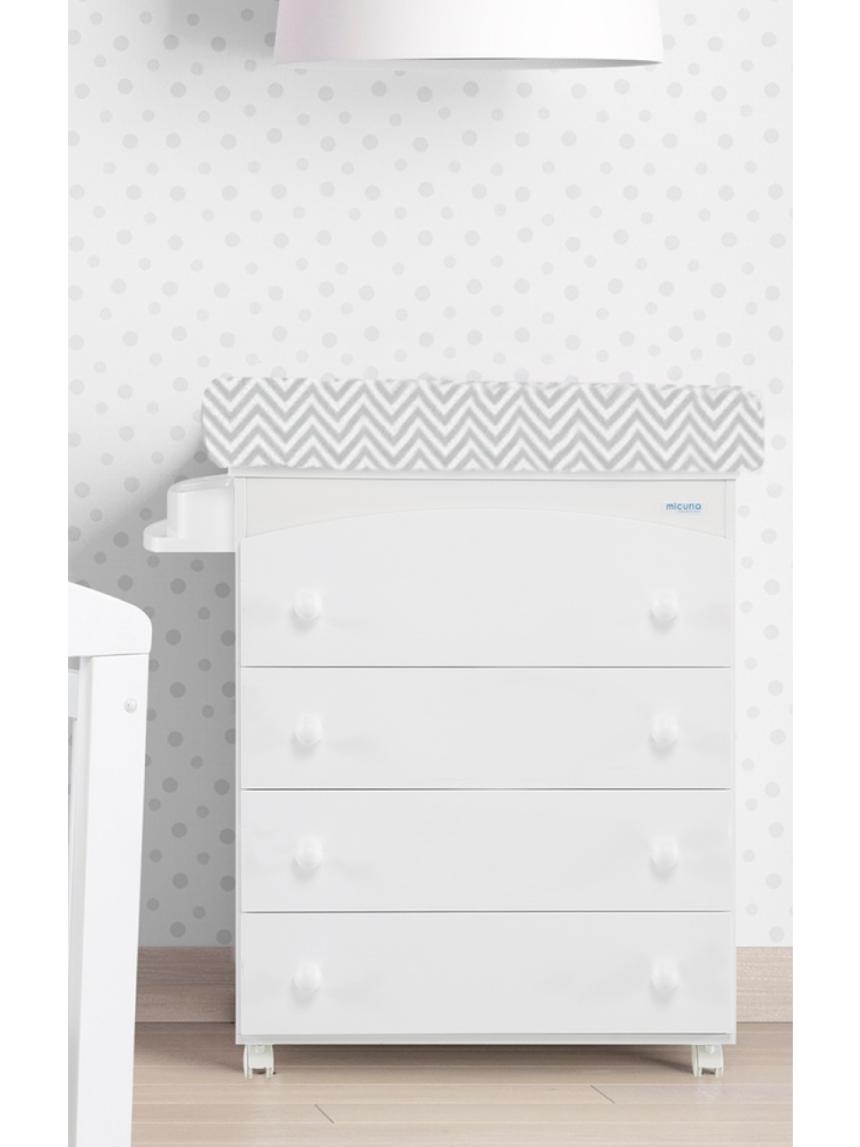 Armário de banheiro b-970 - Micuna