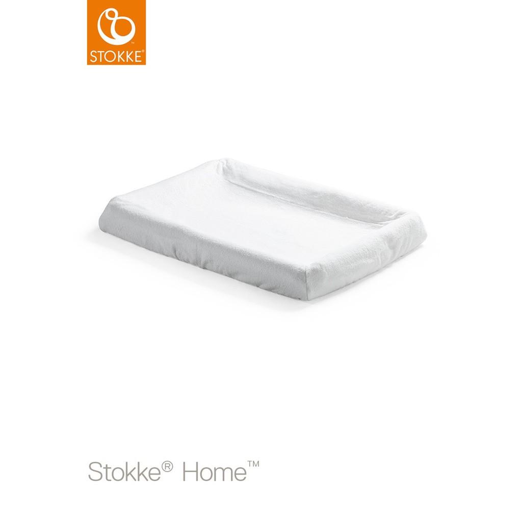 Capa de colchão para trocador doméstico stokke® - Stokke