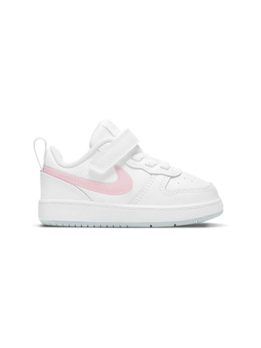 Distrito de corte baixo 2 mwh - Nike