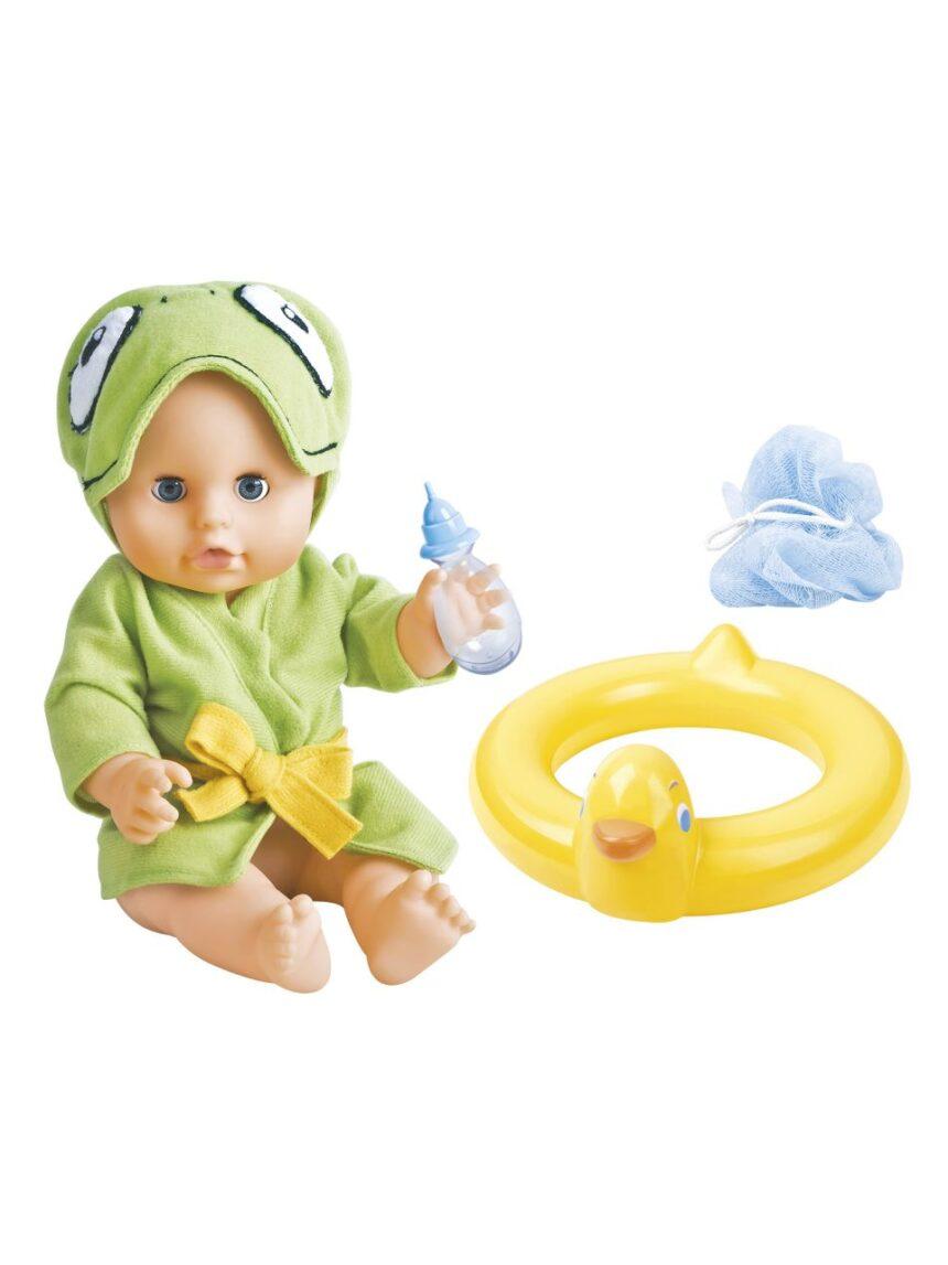 Love bebe '- baby splash - Love Bebè