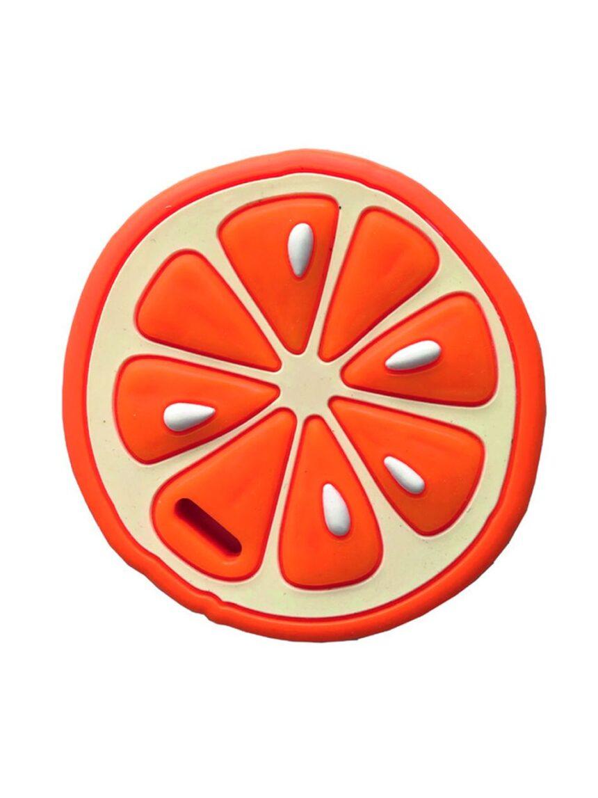 Sille mastiga - laranja - Sille Chews
