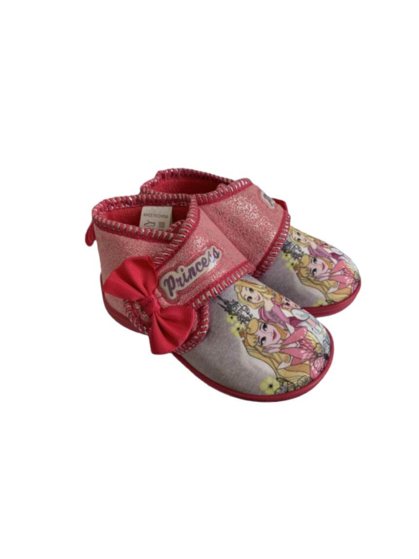 Pantofola - Disney