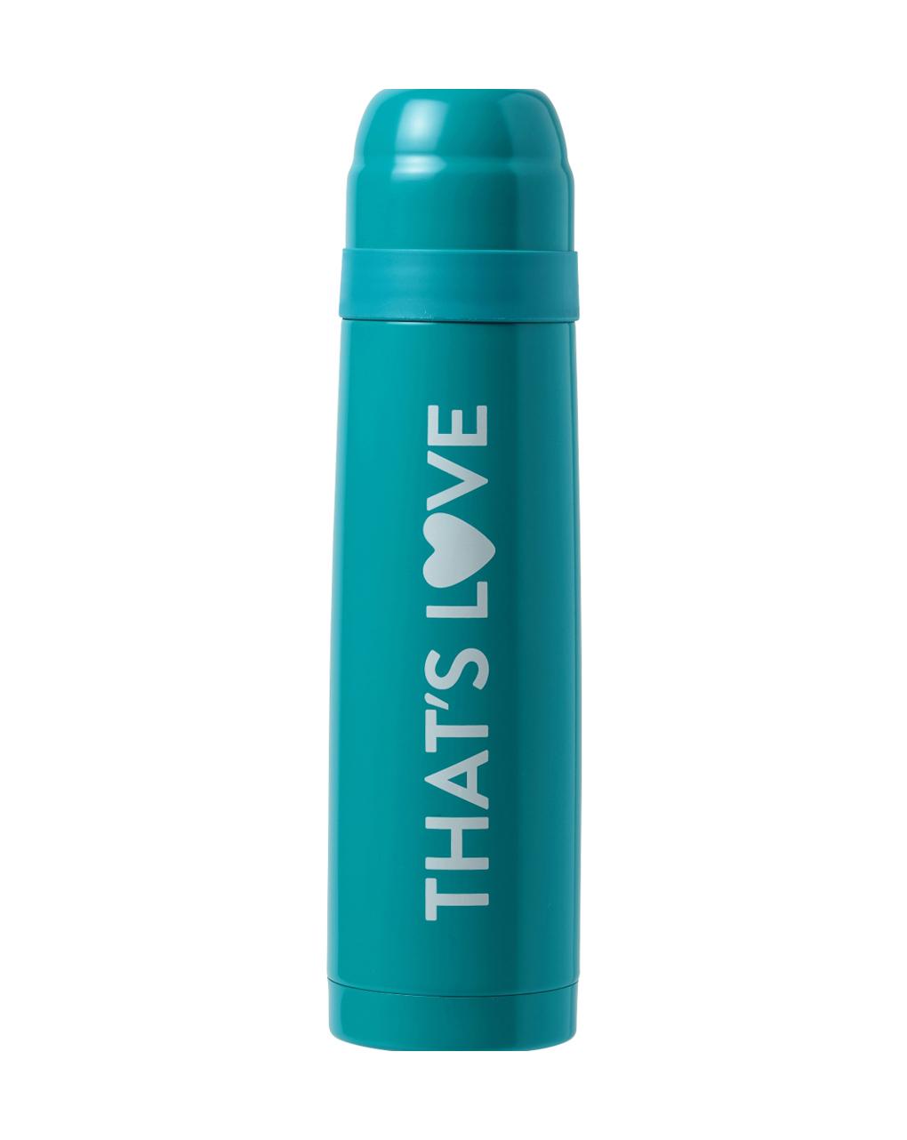 Frascos líquidos 500ml - That's Love