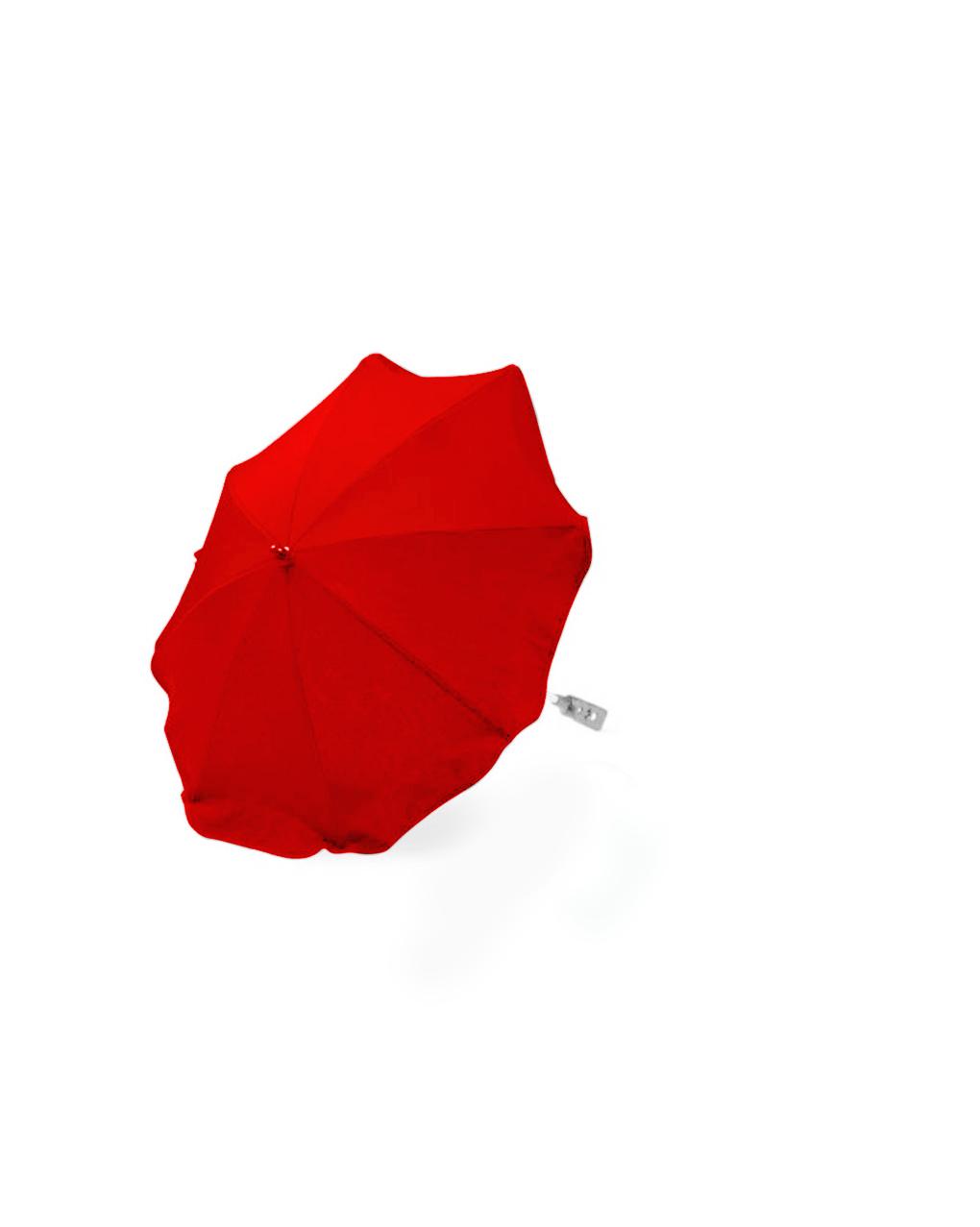 Guarda-chuva vermelho - Giordani