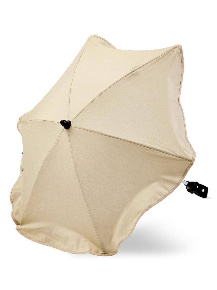 Guarda-chuva de areia - Giordani