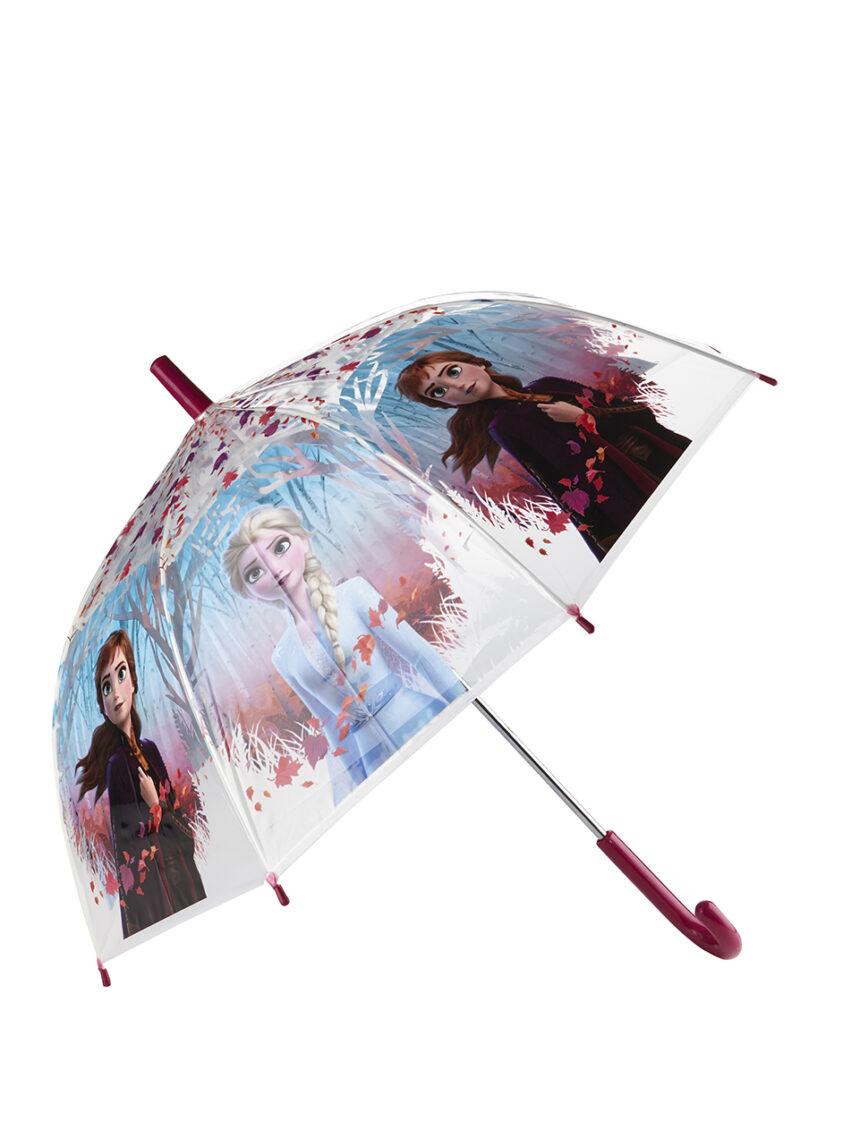 Guarda-chuva congelado - Prénatal