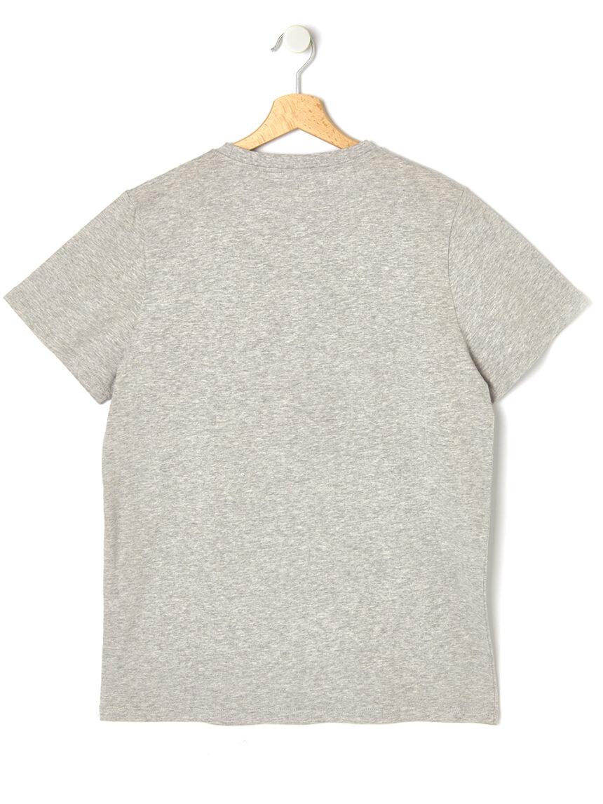 Camiseta dos vingadores para o pai - Prénatal