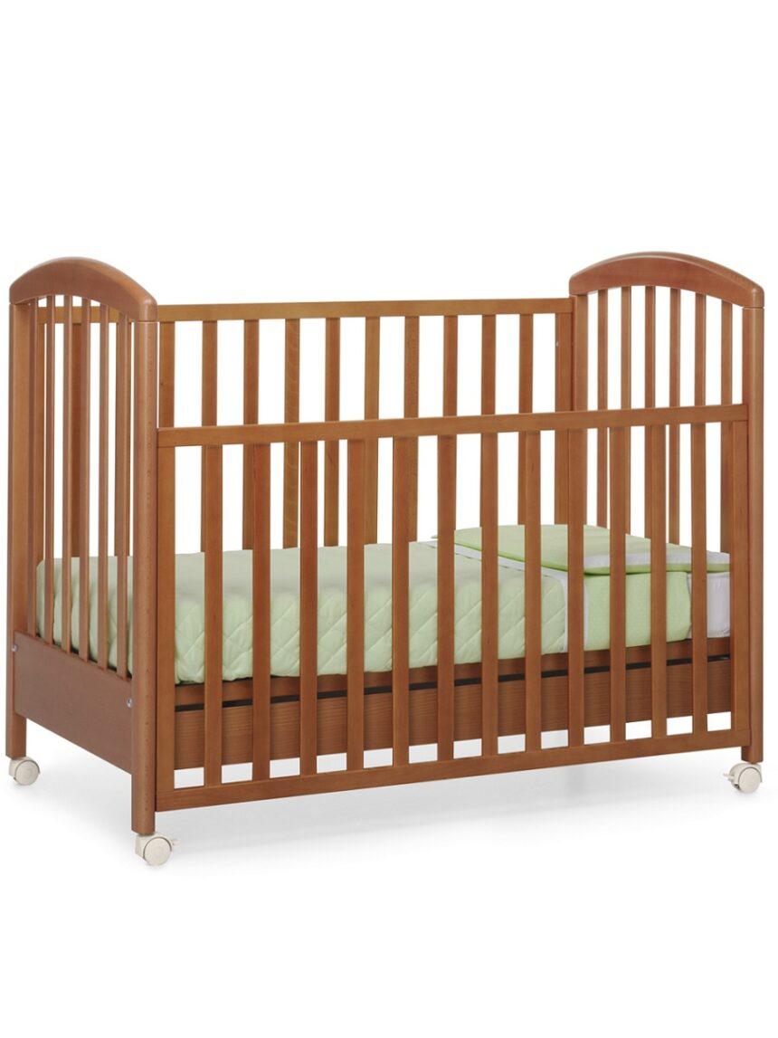 Alice cama de nogueira - Giordani