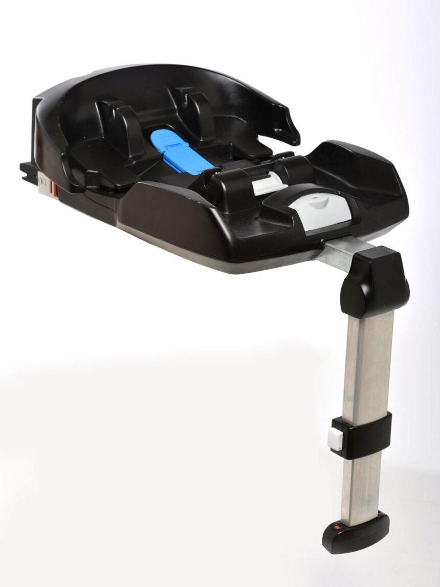 Base isofix para cadeira auto doona - Doona