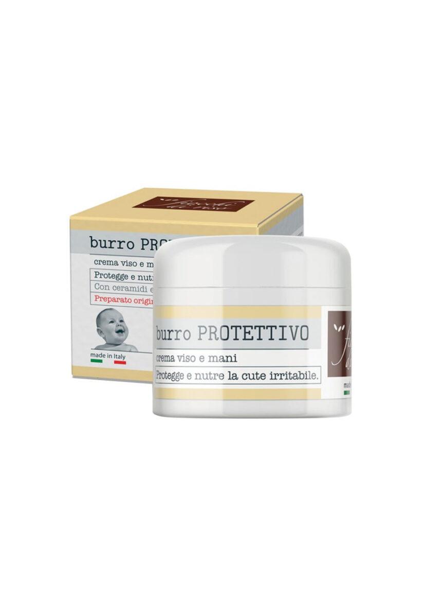 Manteiga protetora 30 ml - Fiocchi di Riso