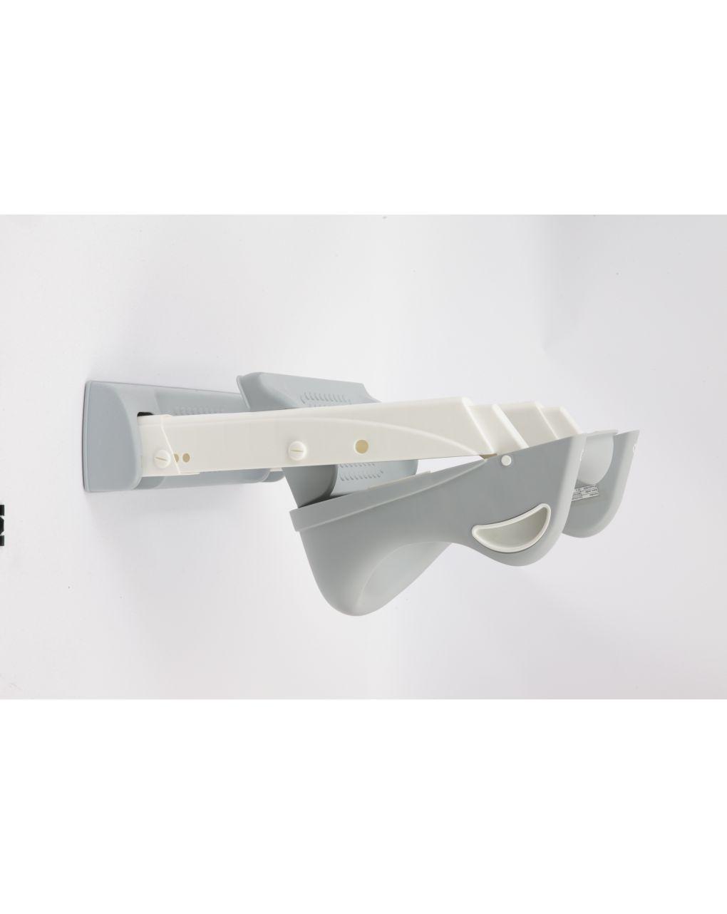 Giordani - redutor de sanita com escada 2021 - Giordani