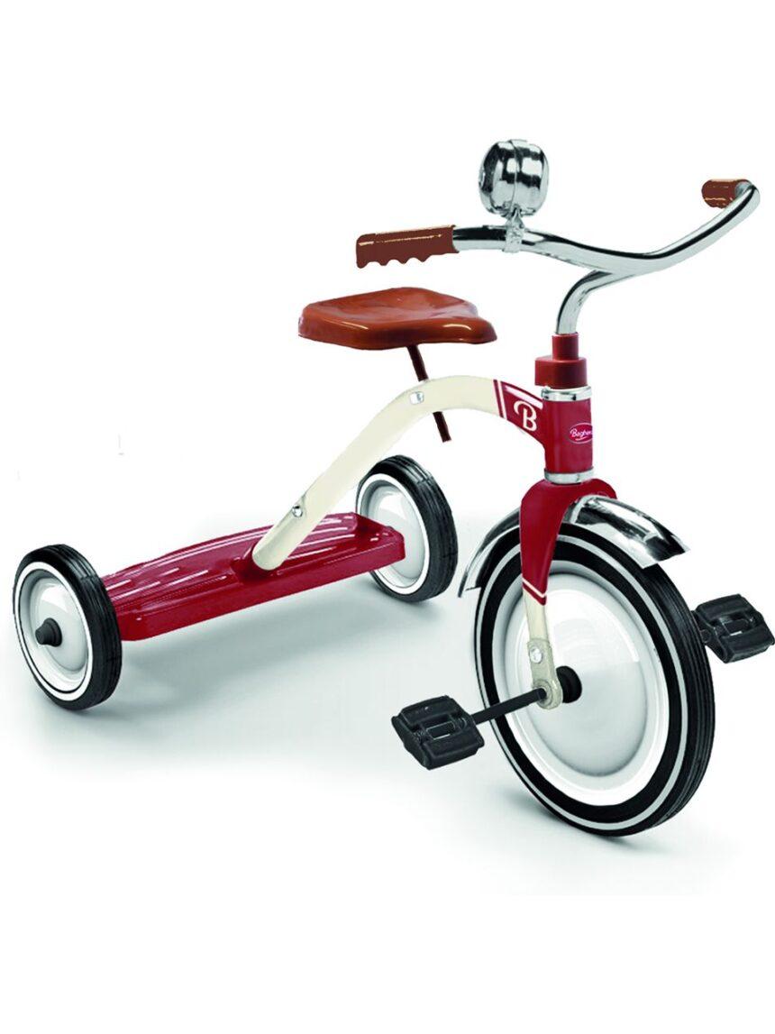 Baghera - triciclo - Baghera