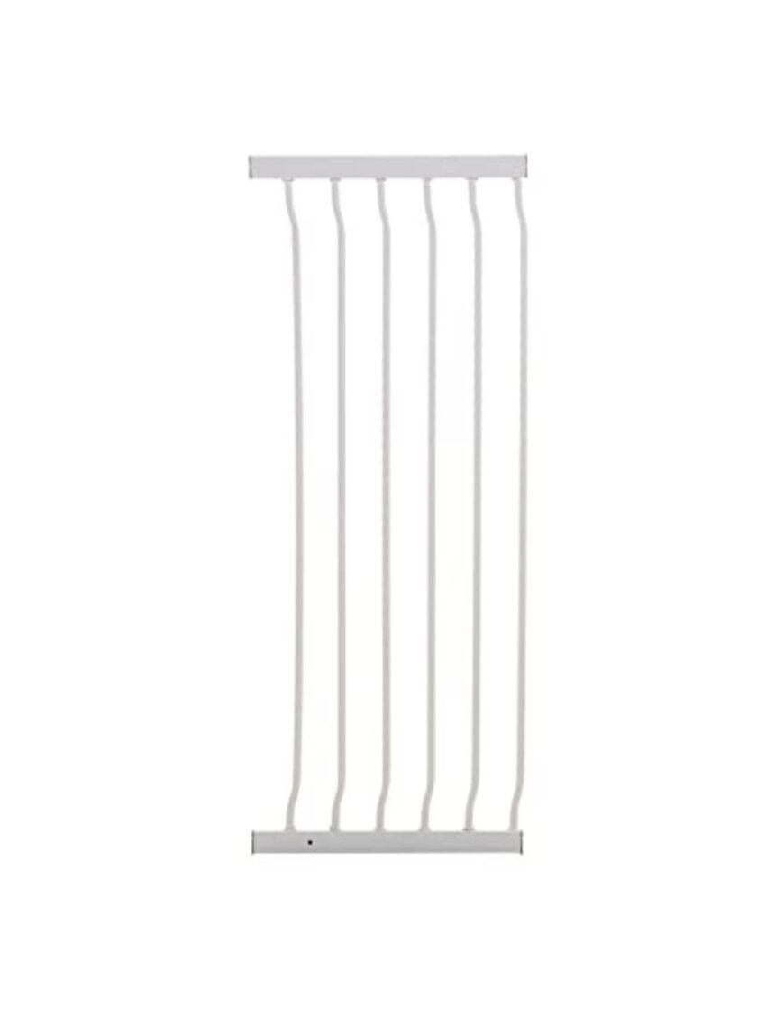 Extensão de 36 cm para o liberty gate - Giordani