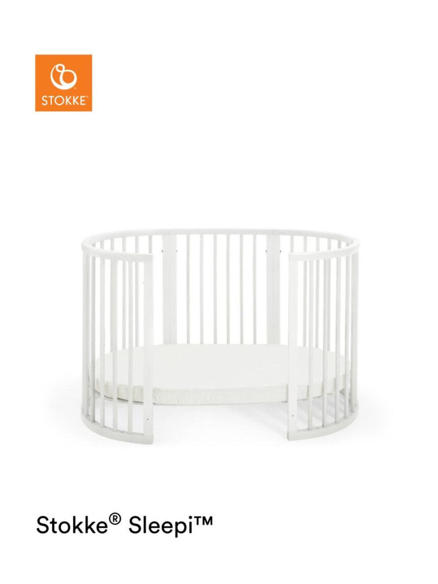 Stokke® sleepi ™ baby bianco - Stokke