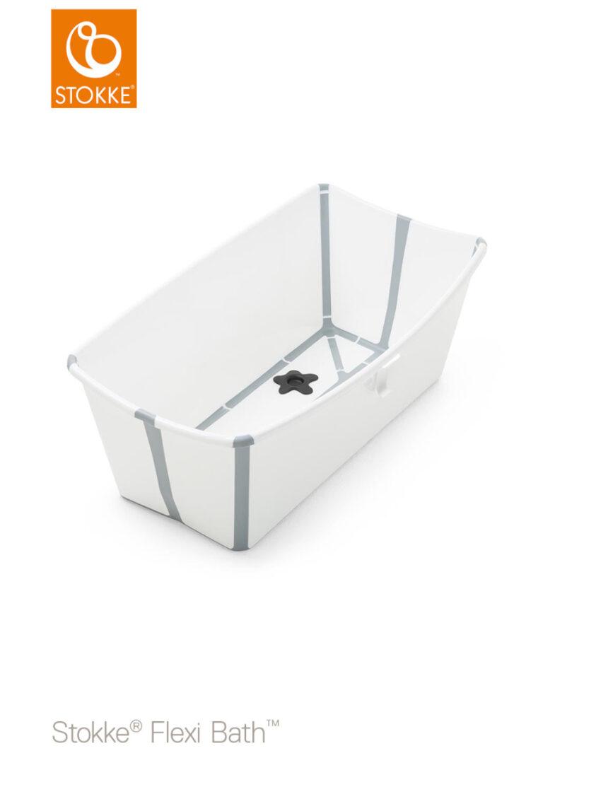 Stokke® flexi bath® - branco - Stokke