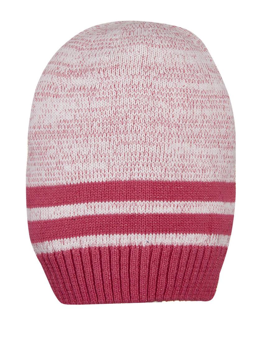 Boné tricot - Prénatal