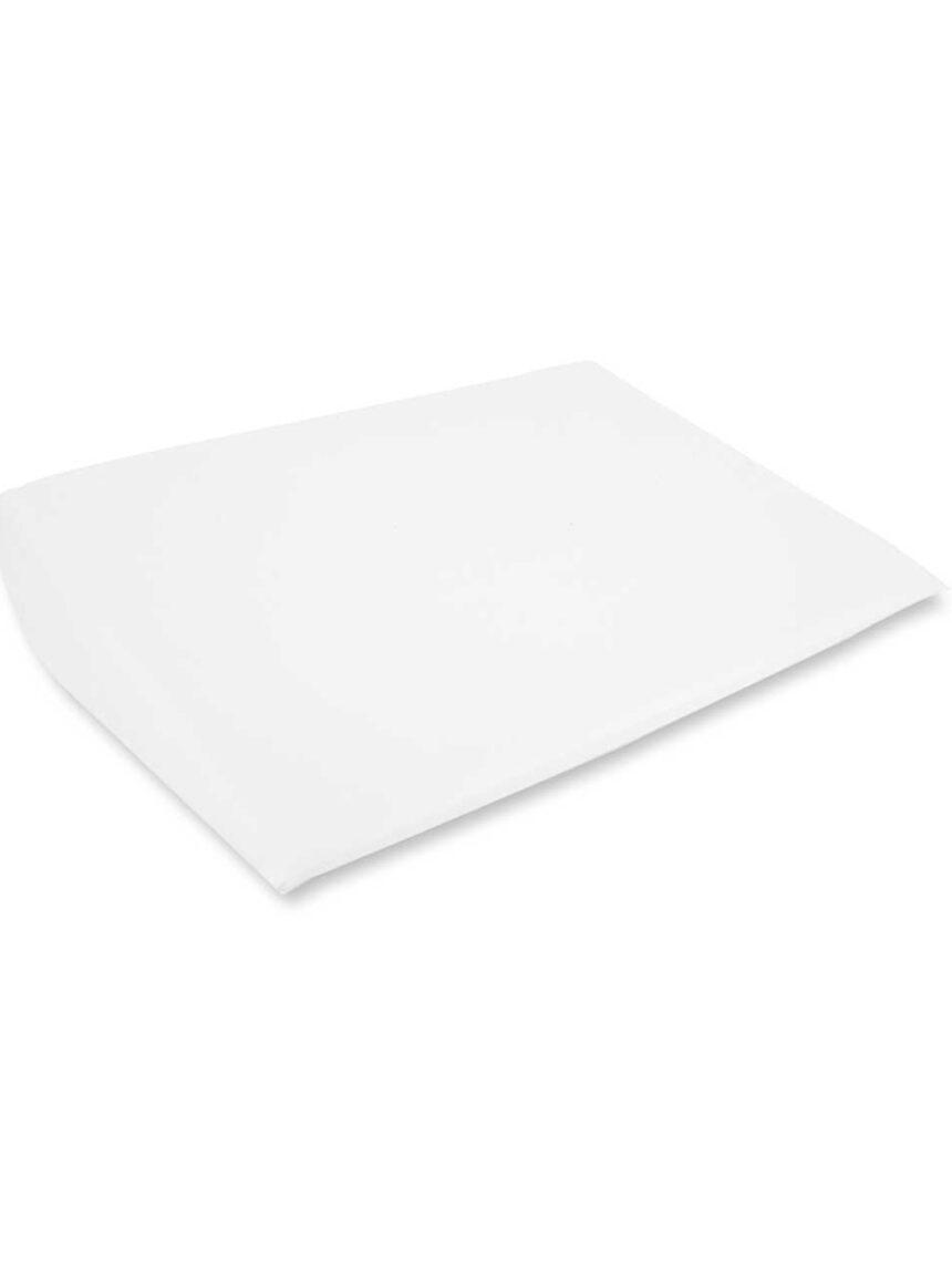 Capa de almofada anti-refluxo de cama - Giordani