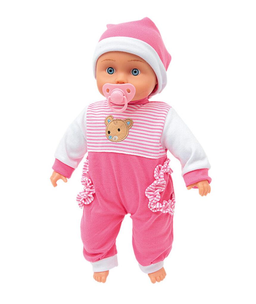 Love bebe '- baby faz caprichos - Love Bebè