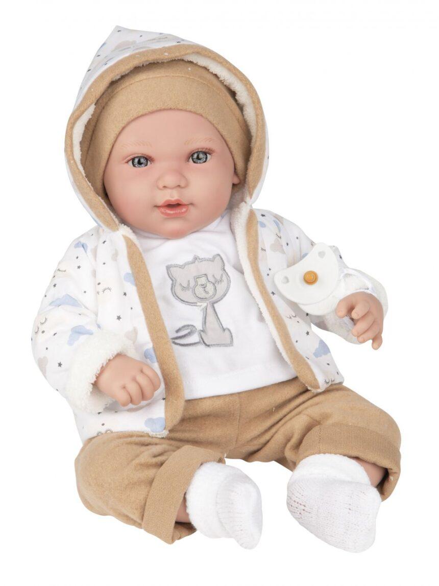 Love bebe - recém-nascido - Love Bebè