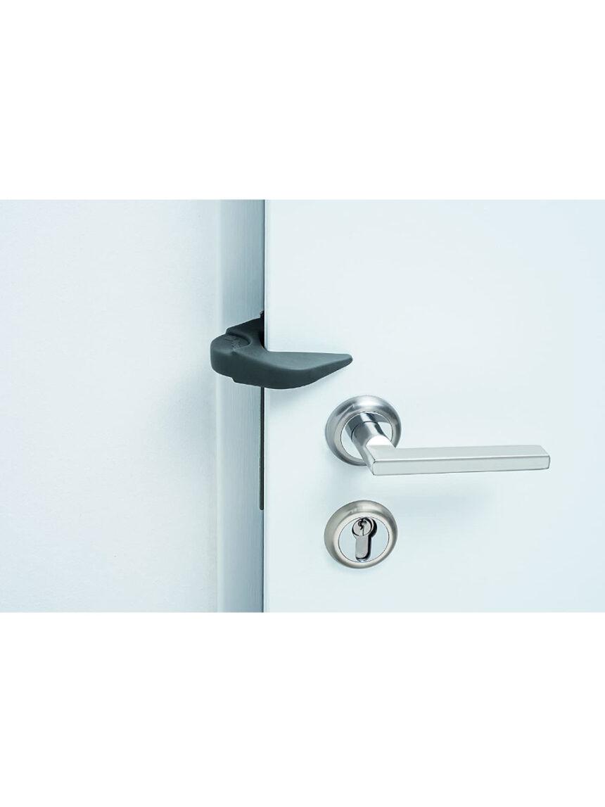 Amortecedor de porta - Safety 1st