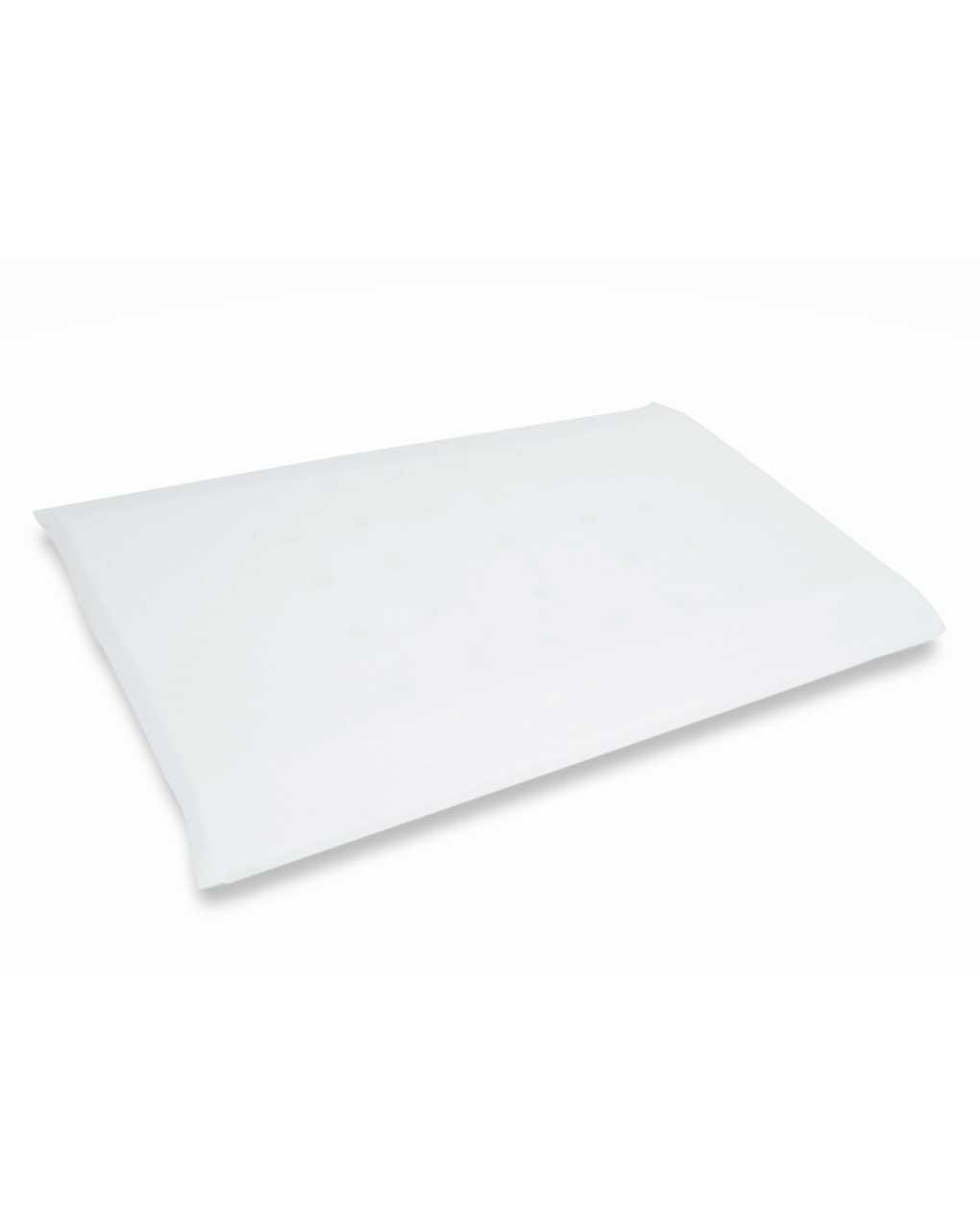 Almofada respirável 30x50 cm - Giordani