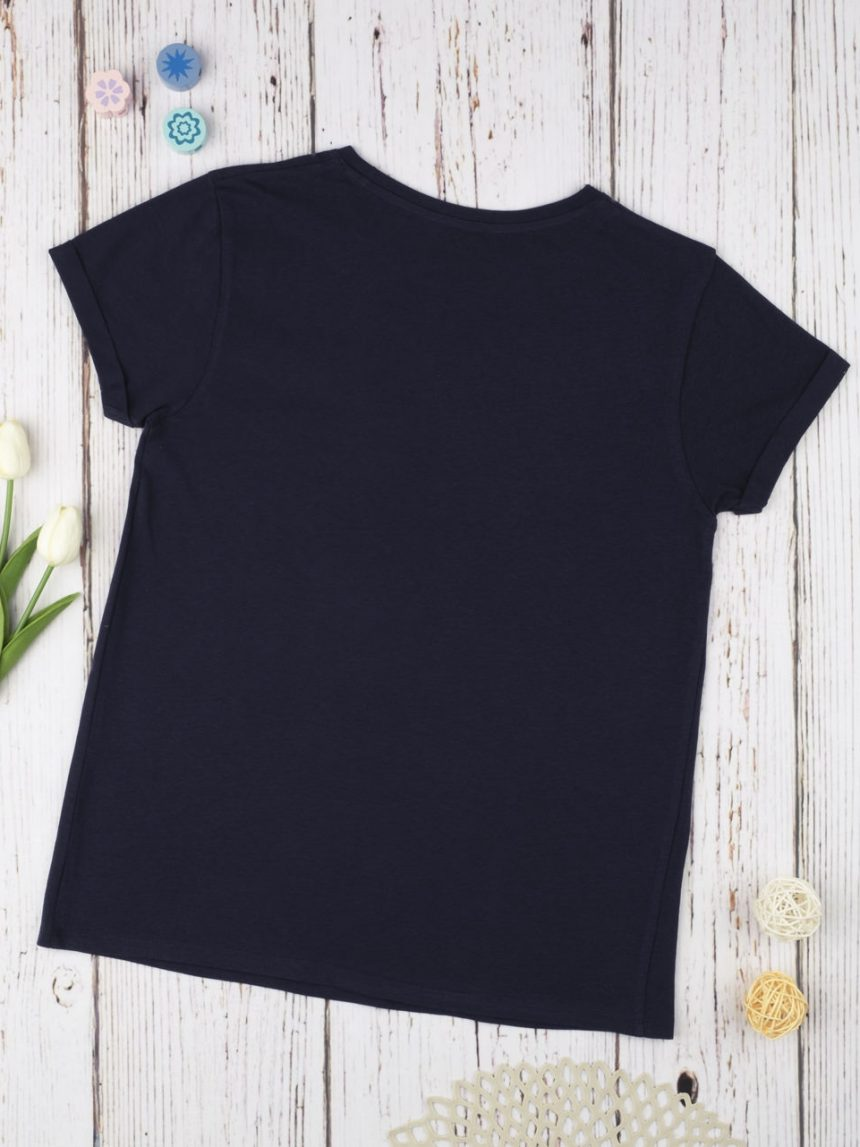 """Camiseta """"dicionário da família"""" - Prénatal"""