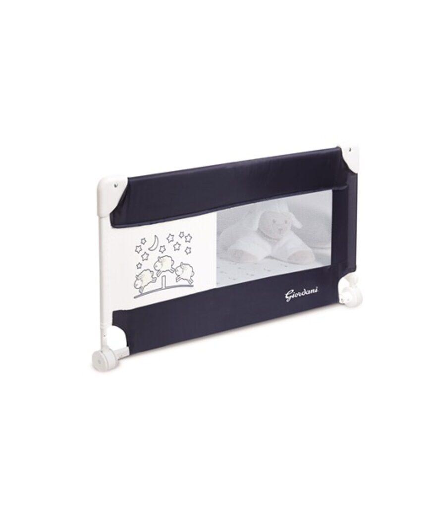 Barreira da cama 150 cm - Giordani