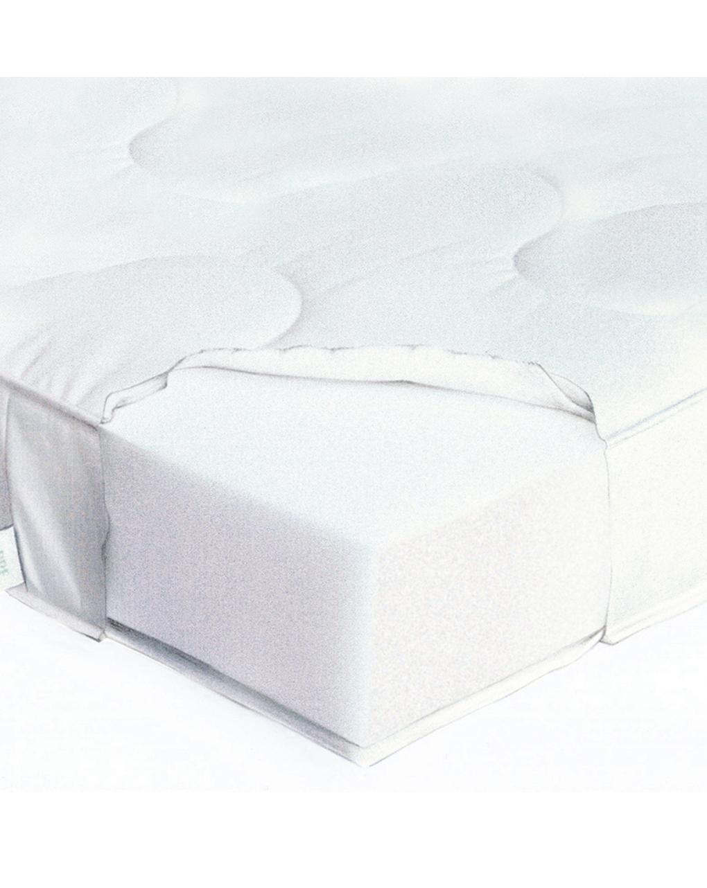 Colchão acolchoado 125x62 cm - Giordani