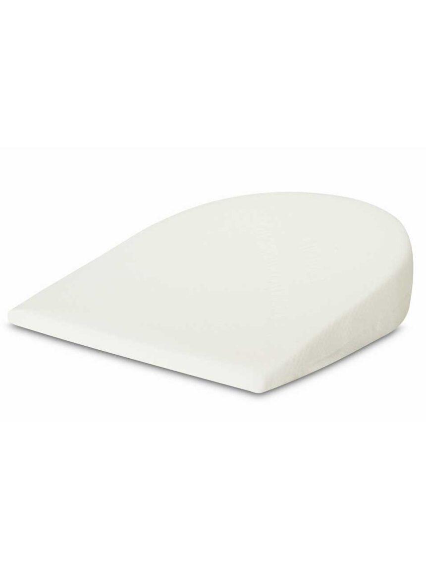 Almofada anti-refluxo para cesta - Giordani