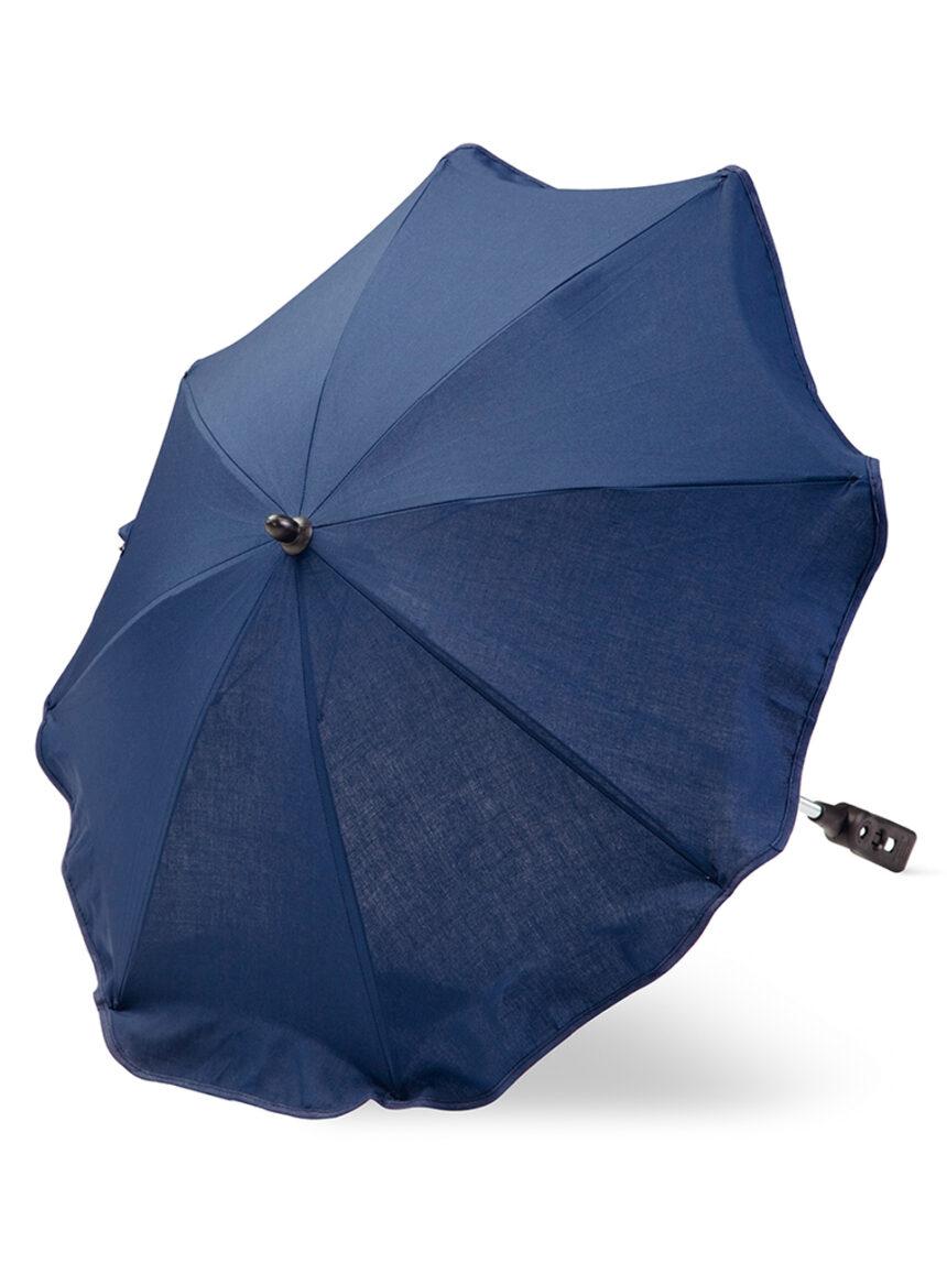 Guarda-chuva azul - Giordani