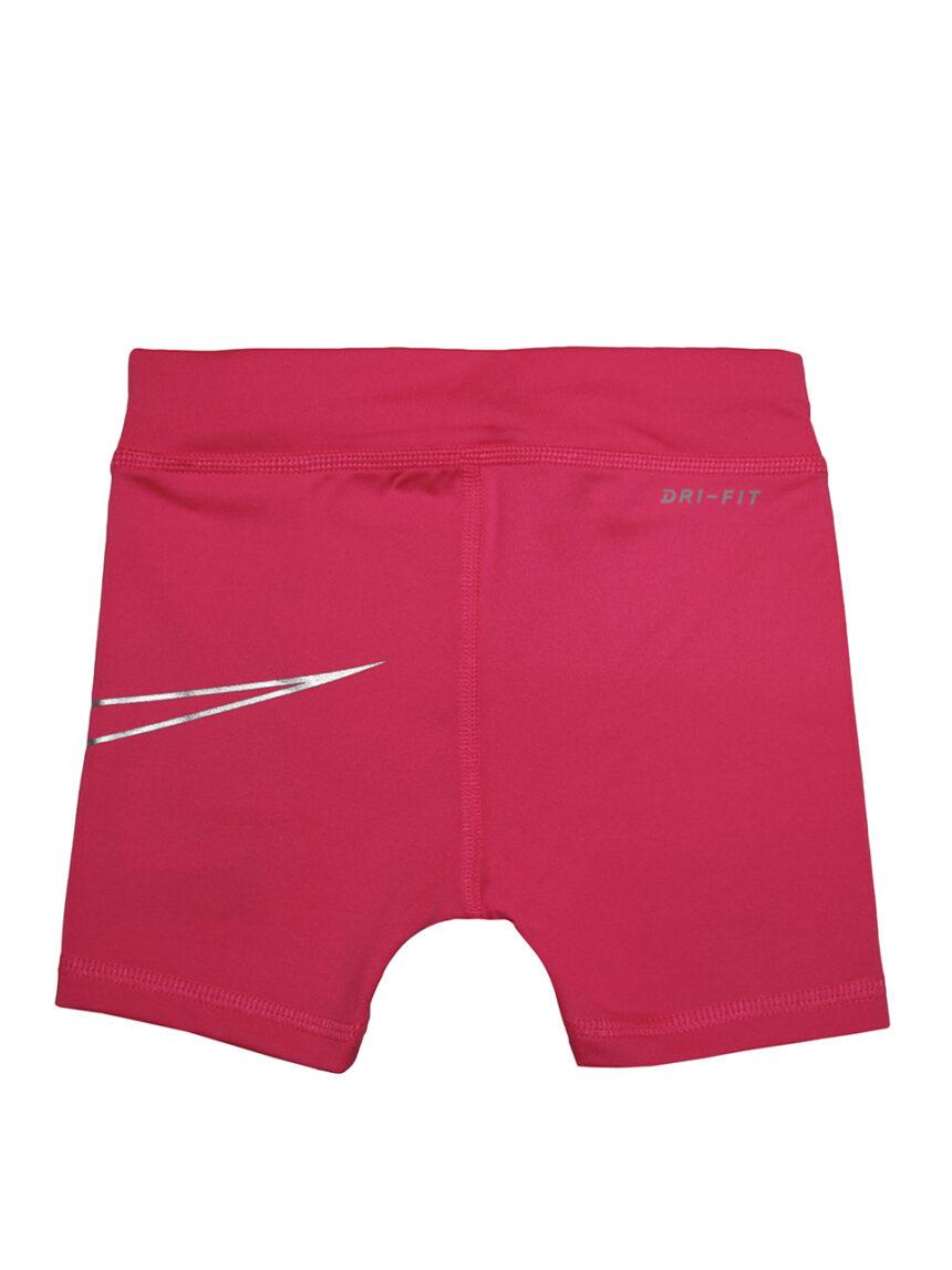 Shorts de menina nike - Nike