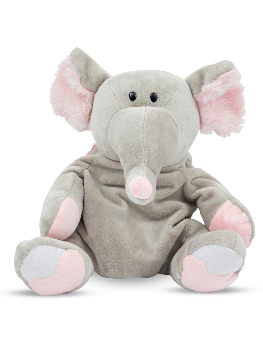 Mochila elefante - Giordani
