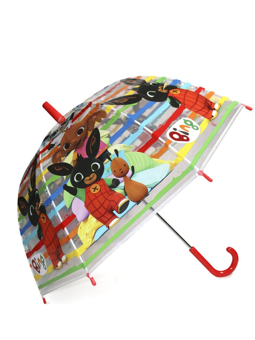 Guarda-chuva bing - Prénatal