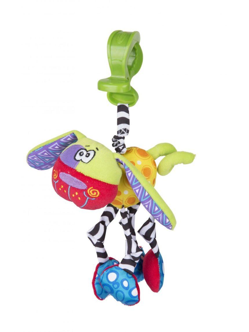 Playgro - wiggler vacilante - Playgro