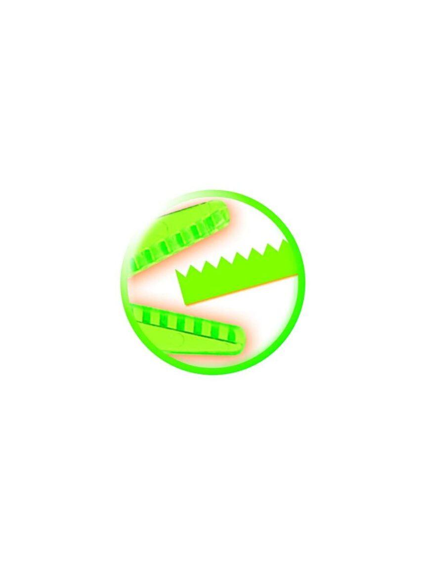 Crayola - 3 mini tesouras de segurança para crianças - Crayola