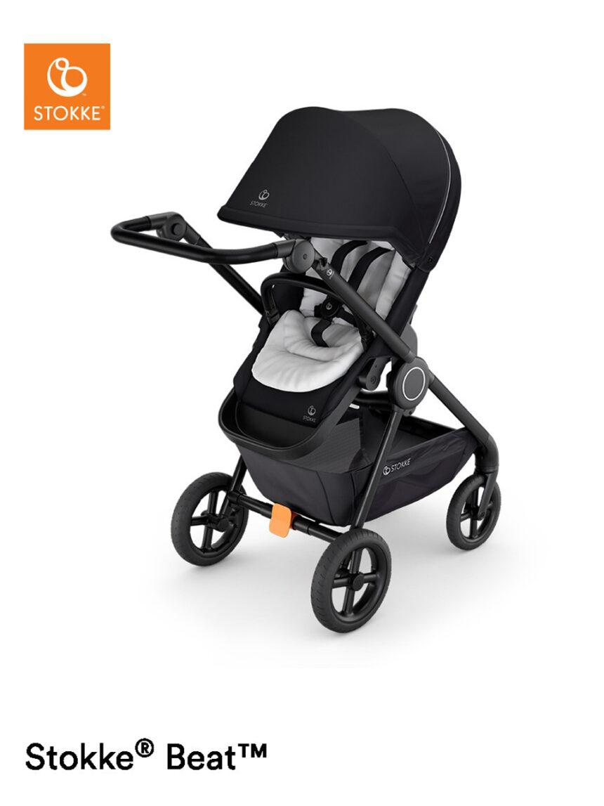 Redutor de carrinho infantil stokke® - Stokke