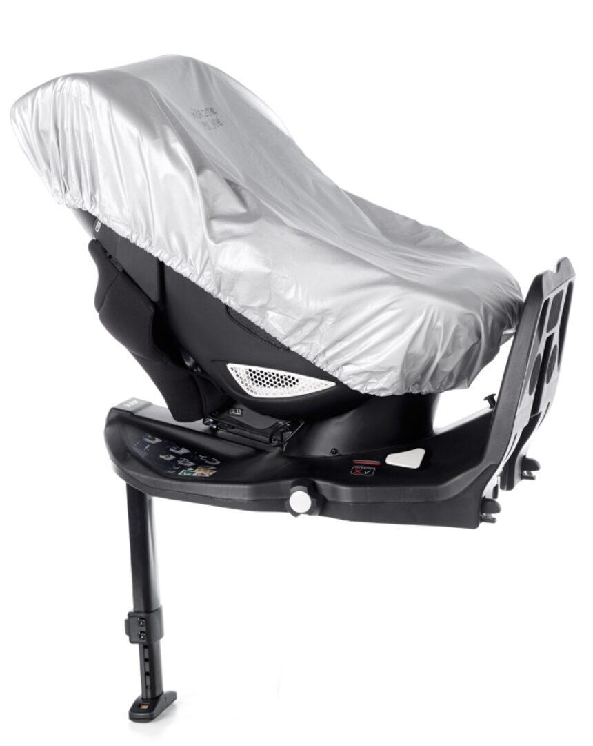 Capa de assento de carro universal antitérmico - Jané