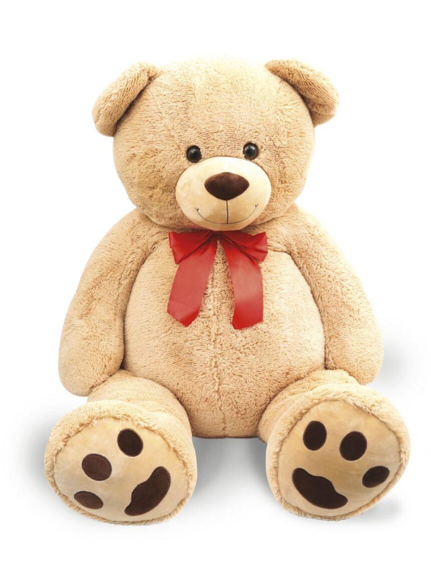 Pelúcia ami - urso de pelúcia 150cm - Ami Plush