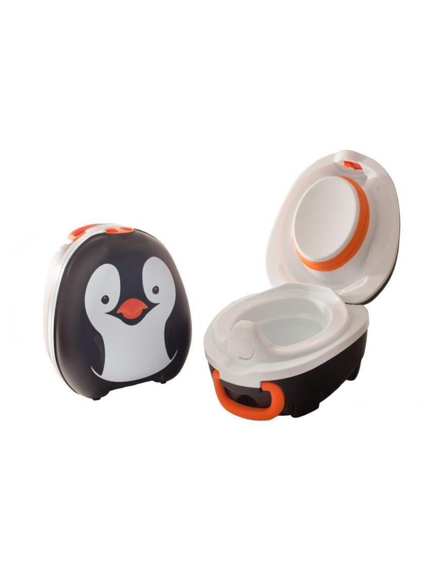 Giordani - pinguim potty mcp 2021 - Giordani