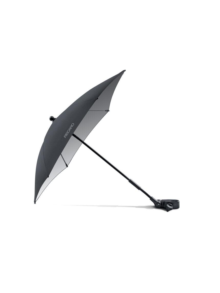Guarda-chuva recaro citylife / easylife - Recaro