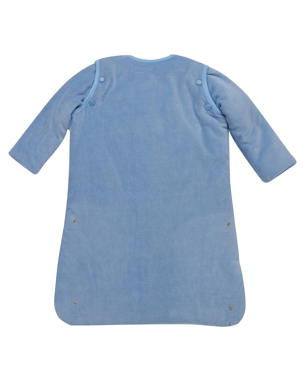Saco de dormir acolchoado - Prénatal