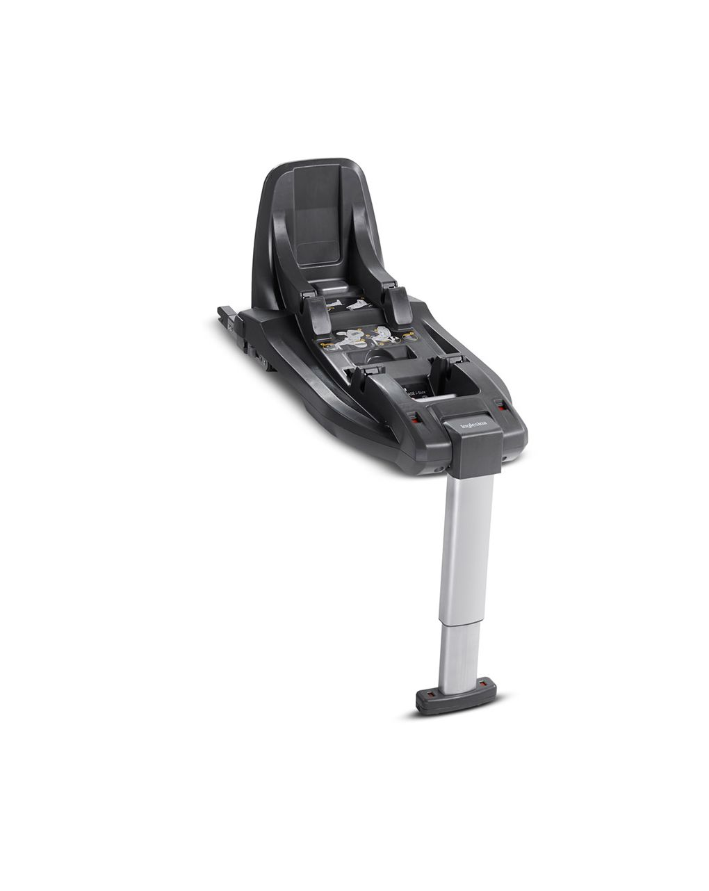 Base auto darwin i-size (aptica e aptica xt) - Inglesina