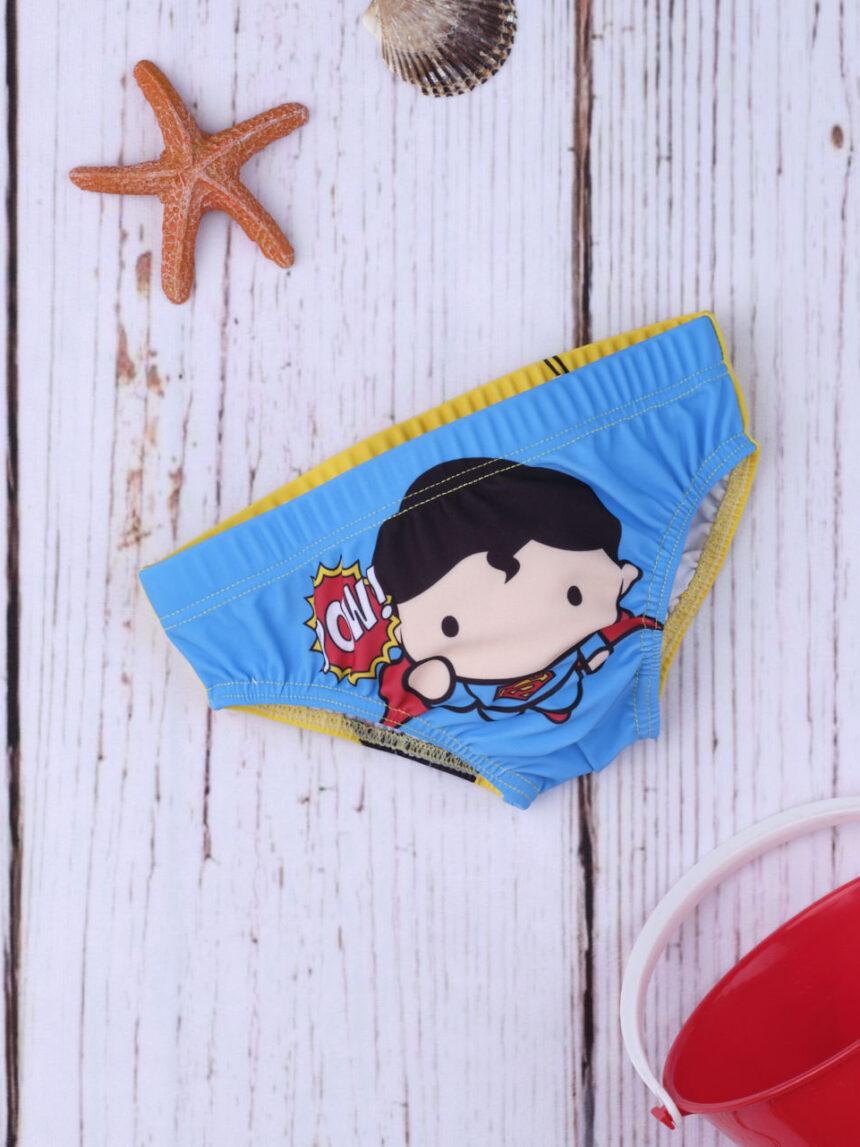 """Fato de menino de """"super-heróis"""" - Prénatal"""