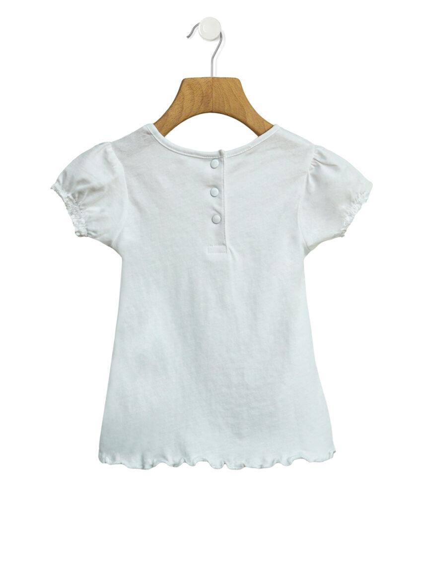 T-shirt de manga curta - Prénatal