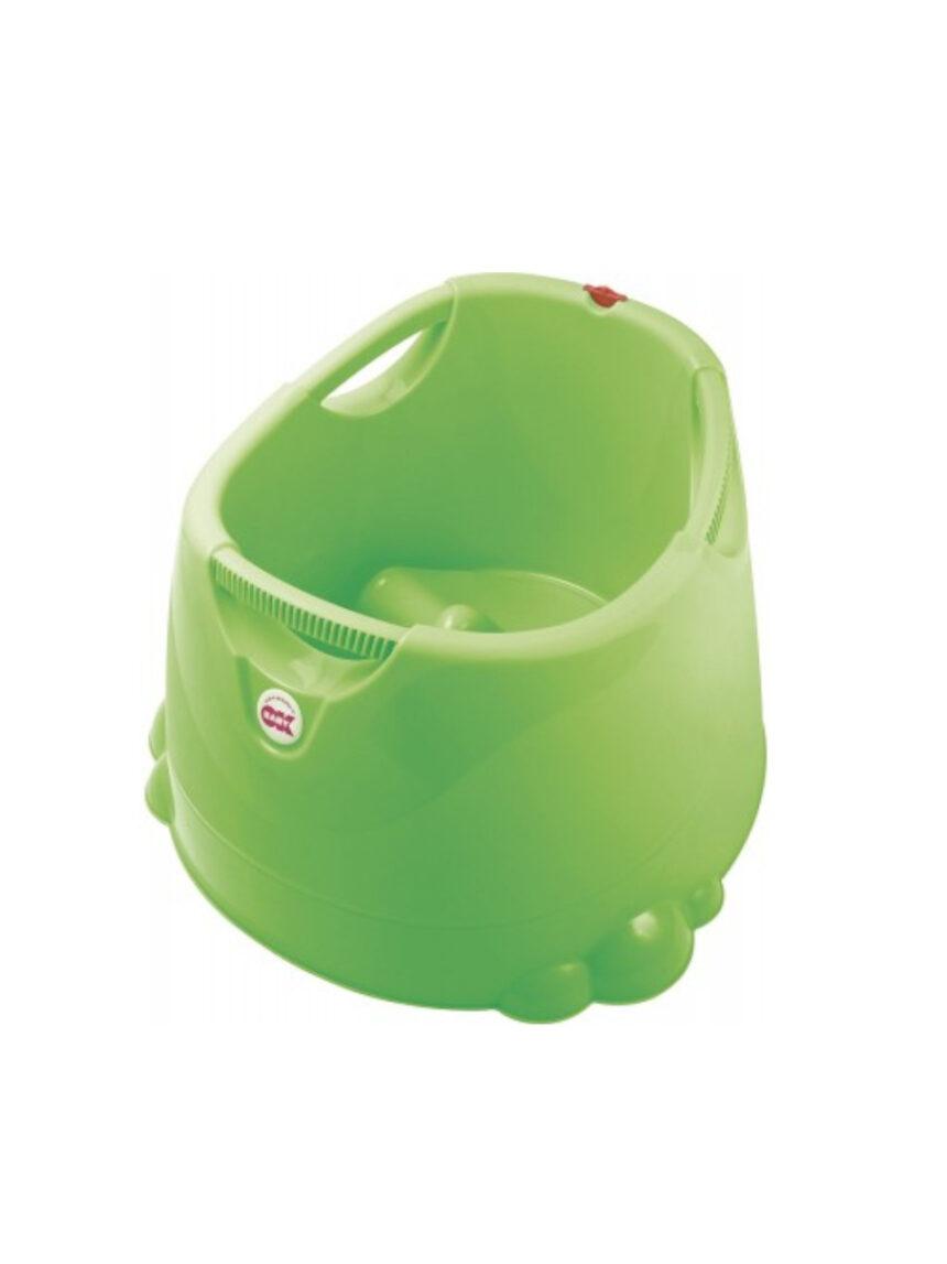 Carregando 'verde - Okbaby