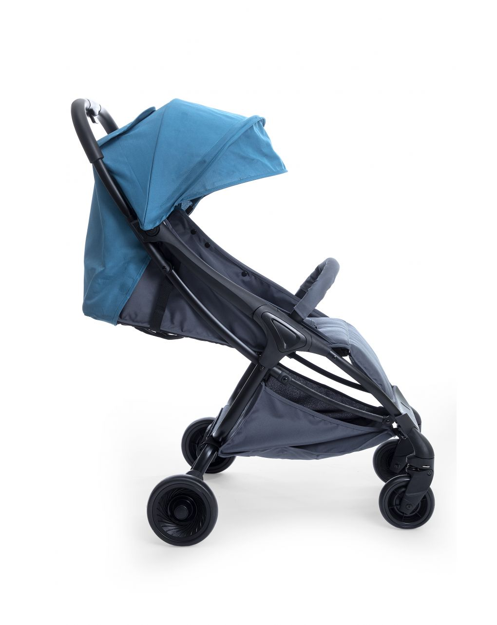 Giordani - carrinho de criança minneapolis tiffany 0202 - Giordani