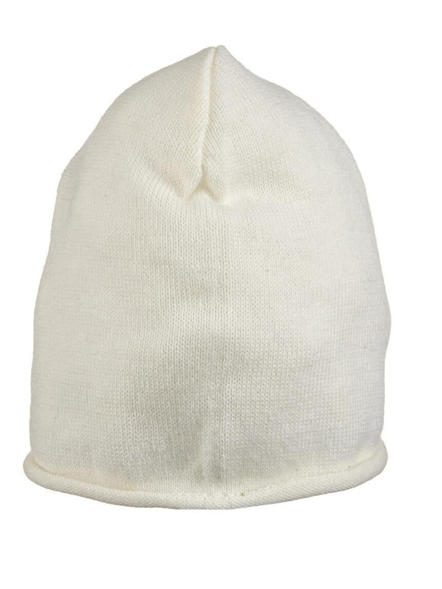 Cuco em lã e algodão - Prénatal
